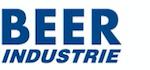 Beer industrie
